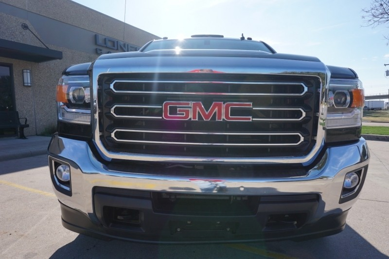 GMC SIERRA 2016 price Call for Pricing.