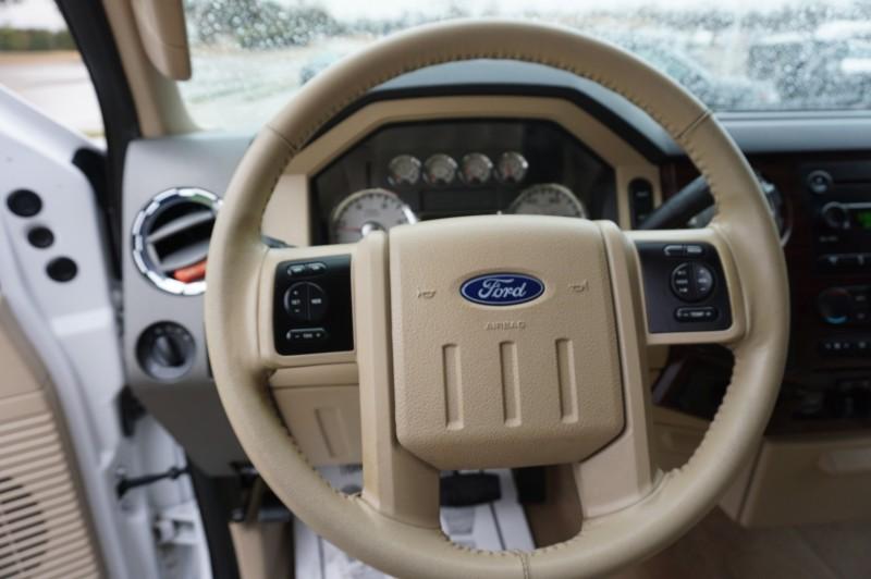 Ford Super Duty F-450 DRW 2008 price $26,995
