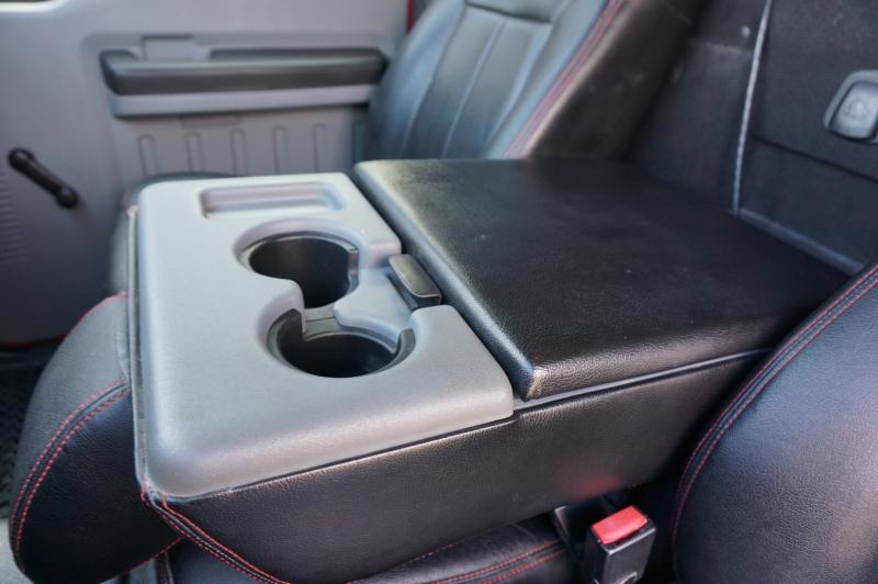Ford Super Duty F-450 DRW 2012 price $34,995