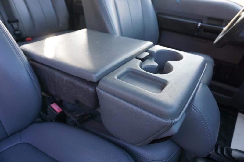 Ford Super Duty F-350 DRW 2011 price $19,995