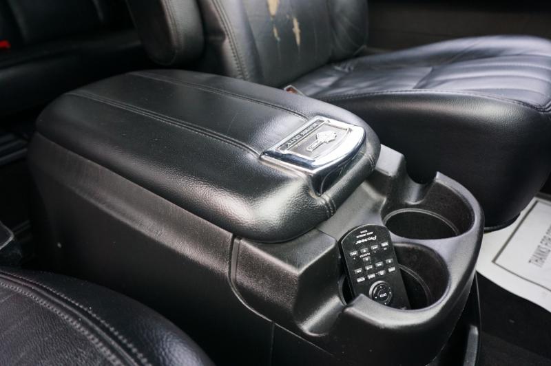 Ford Super Duty F-250 2005 price $16,995