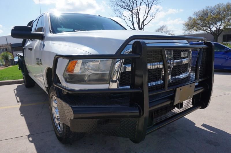 RAM 2500 2013 price $23,995