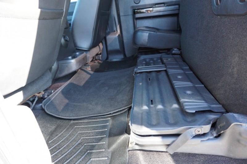 Ford Super Duty F-250 SRW 2009 price $28,995
