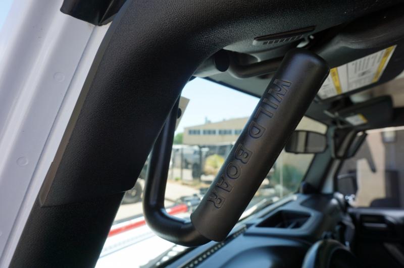 Jeep WRANGLER 2014 price $21,995