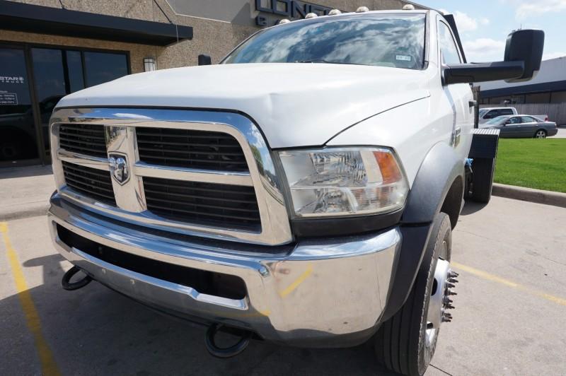 RAM 5500 2012 price $31,995