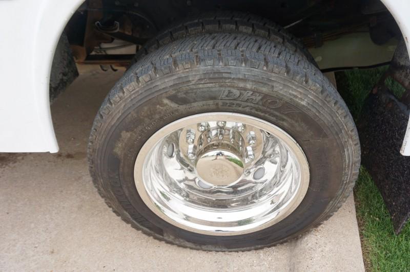 Ford Super Duty F-450 DRW 2011 price $23,995