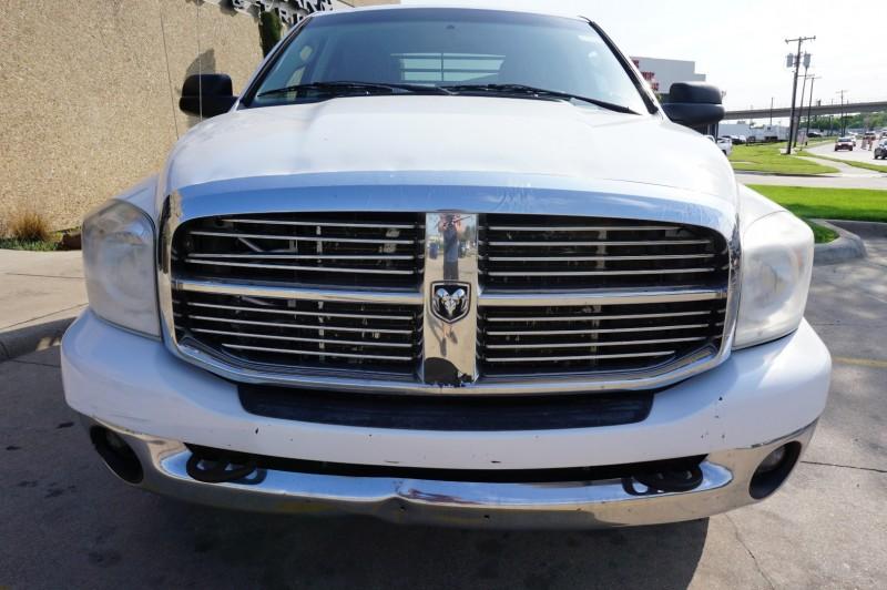 Dodge Ram 3500 2008 price $12,995