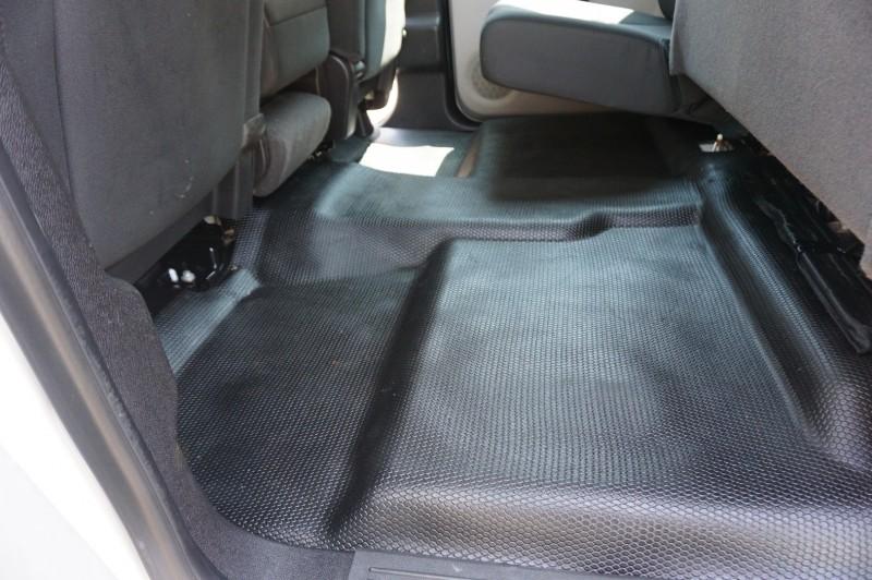 Chevrolet Silverado 3500HD 2013 price $23,995