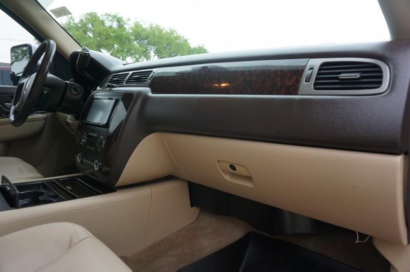 GMC Sierra 2500HD 2012 price $29,995