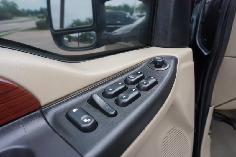 Ford Super Duty F-250 2006 price $21,995