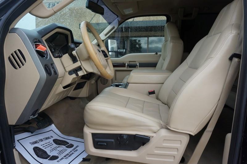 Ford Super Duty F-250 2010 price $27,995