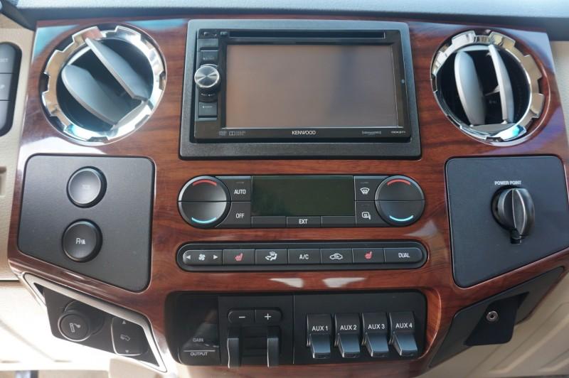 Ford Super Duty F-450 DRW 2008 price $32,995