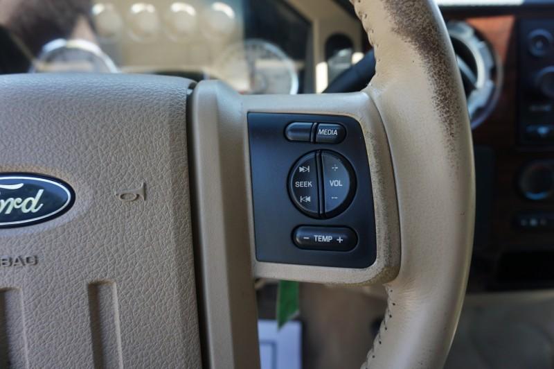 Ford Super Duty F-250 2008 price $23,995