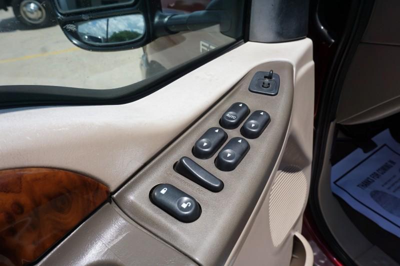 Ford Super Duty F-250 2004 price $7,995