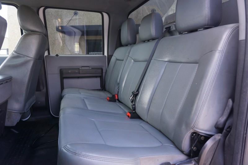 Ford Super Duty F-350 DRW 2013 price $28,995