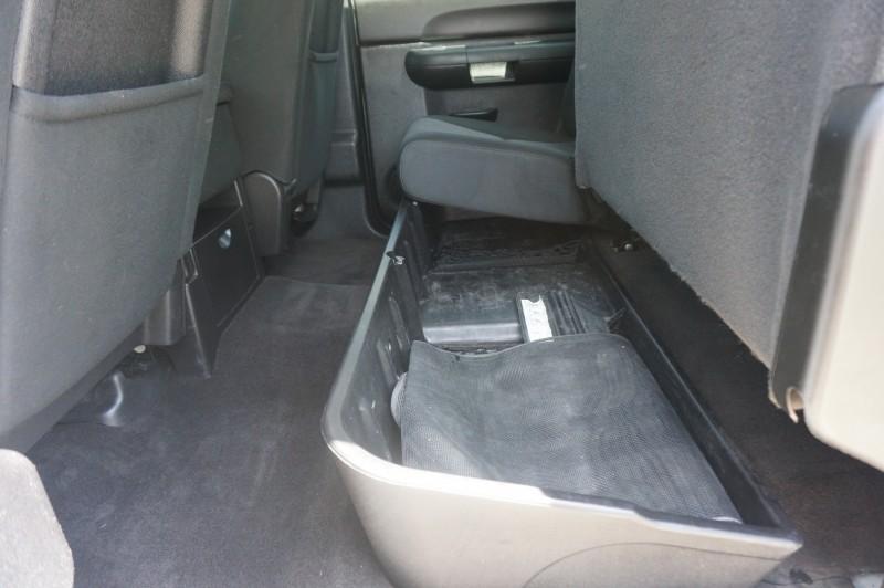 Chevrolet Silverado 2500HD 2013 price $29,995