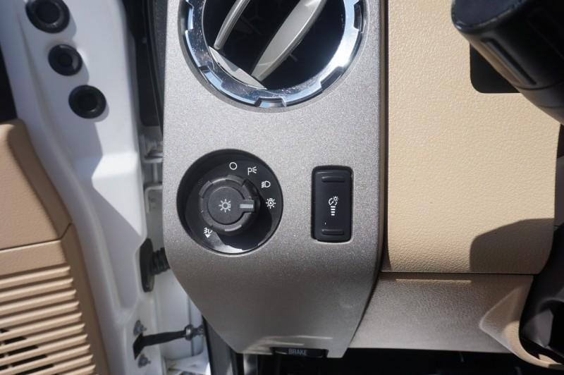 Ford Super Duty F-450 DRW 2011 price $36,995
