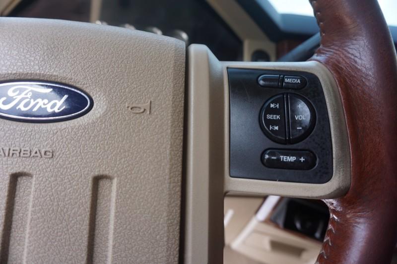 Ford Super Duty F-350 SRW 2008 price $23,495
