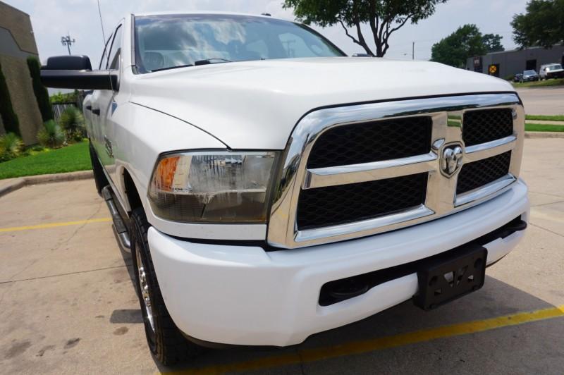 RAM 2500 2013 price $28,995