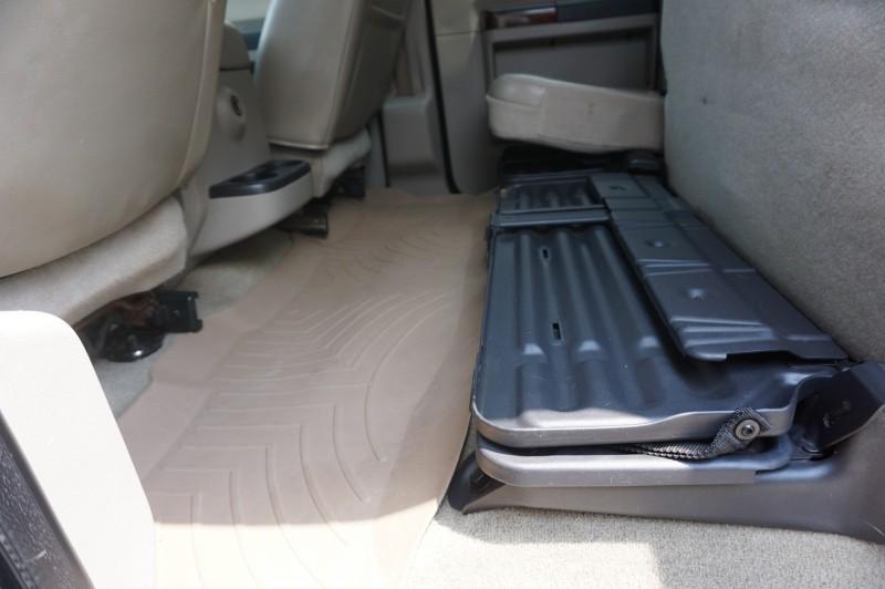 Ford Super Duty F-250 SRW 2008 price $21,995