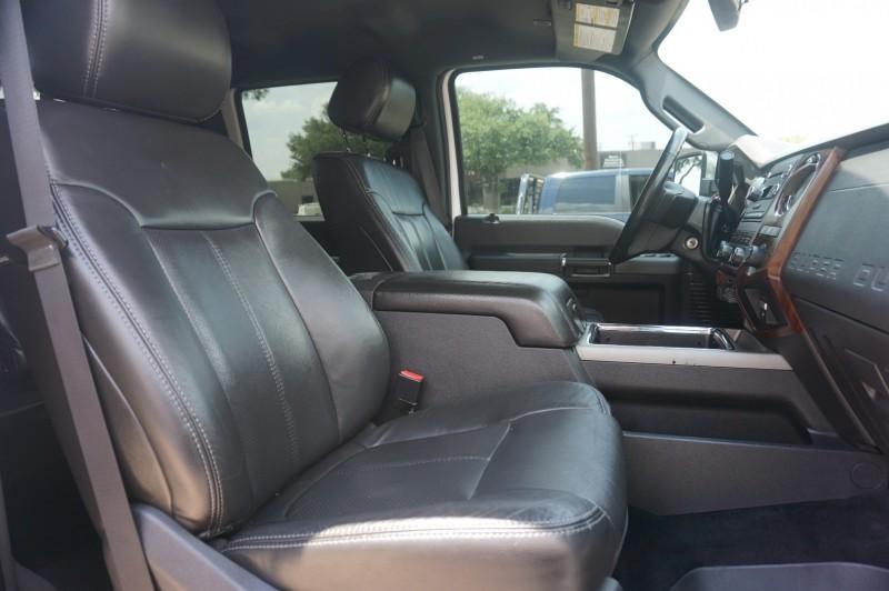 Ford Super Duty F-350 DRW 2012 price $34,995