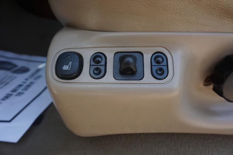 Ford Super Duty F-450 DRW 2006 price $19,995