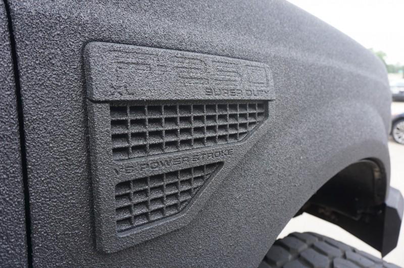 Ford Super Duty F-250 2008 price $18,995
