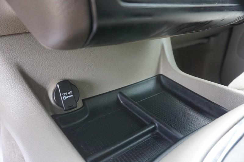 Dodge Durango 2012 price $12,995
