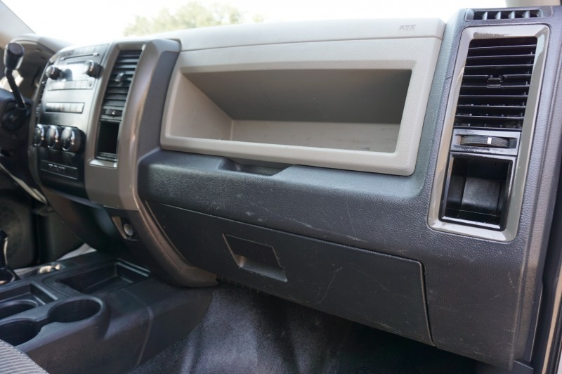 RAM 3500 2011 price $27,995