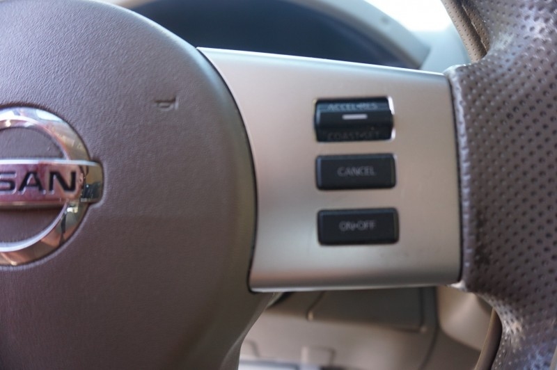 Nissan Frontier 2013 price $12,995
