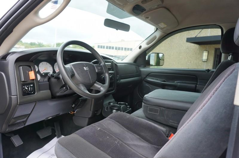 Dodge Ram 3500 2004 price $19,995