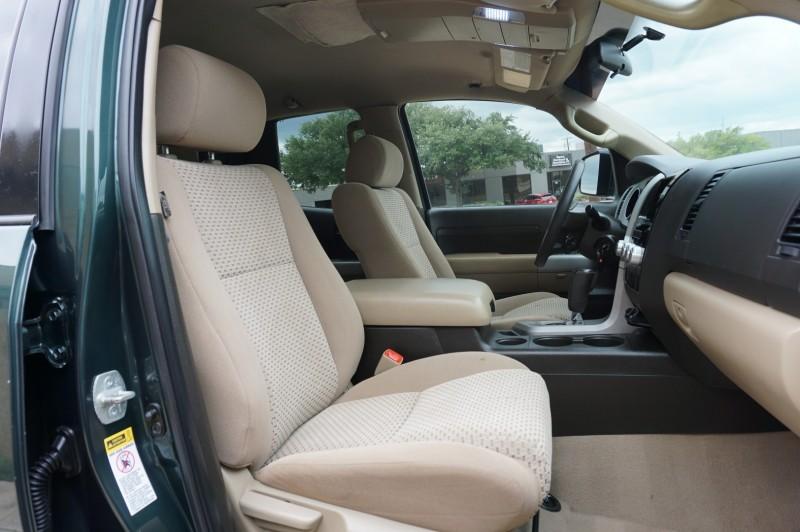 Toyota TUNDRA 2008 price $11,995