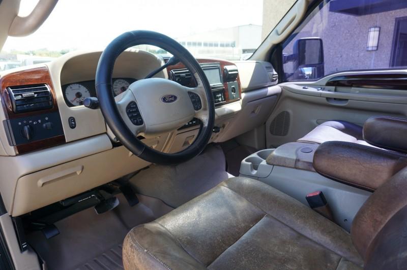 Ford Super Duty F-250 2006 price $19,995