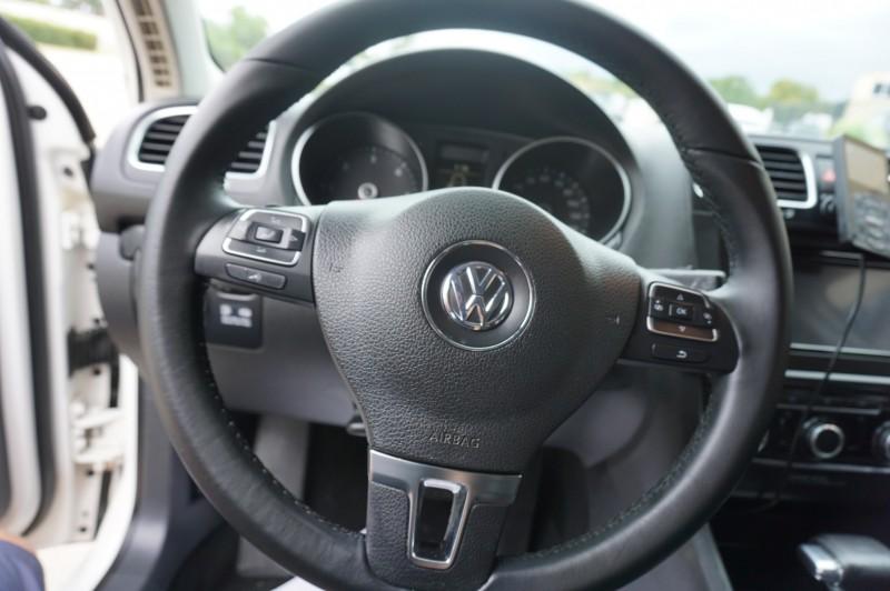 Volkswagen Jetta SportWagen 2010 price $9,995