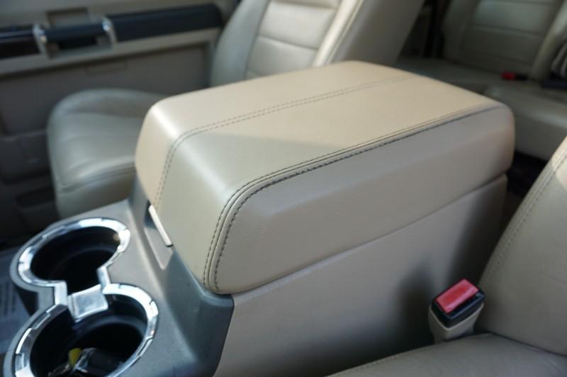Ford Super Duty F-250 2010 price $24,995