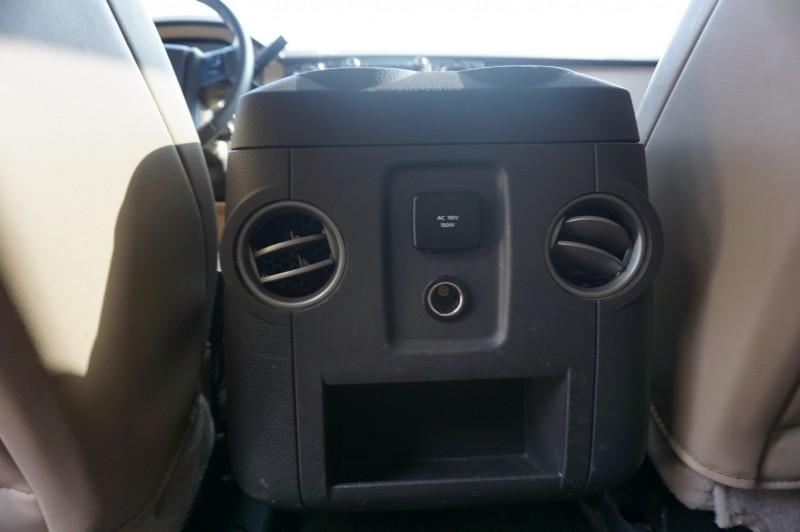 Ford Super Duty F-350 SRW 2011 price $33,995