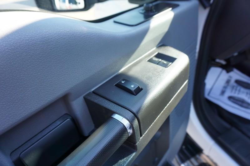 Ford Super Duty F-350 DRW 2011 price $27,995