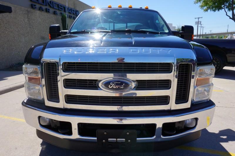 Ford Super Duty F-350 DRW 2009 price $27,995