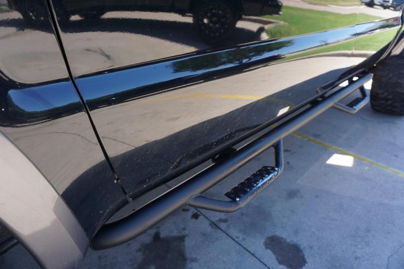 Ford Super Duty F-250 2008 price $21,995