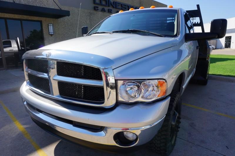 Dodge Ram 3500 2005 price 23995