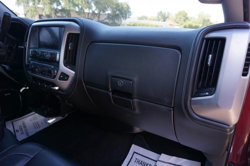GMC Sierra 1500 2016 price $33,995