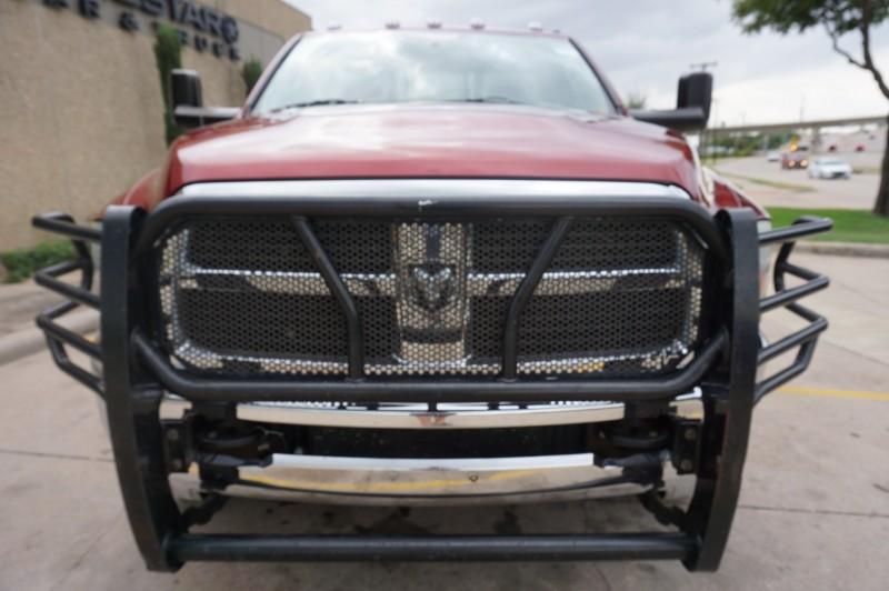 RAM 3500 2011 price $32,995