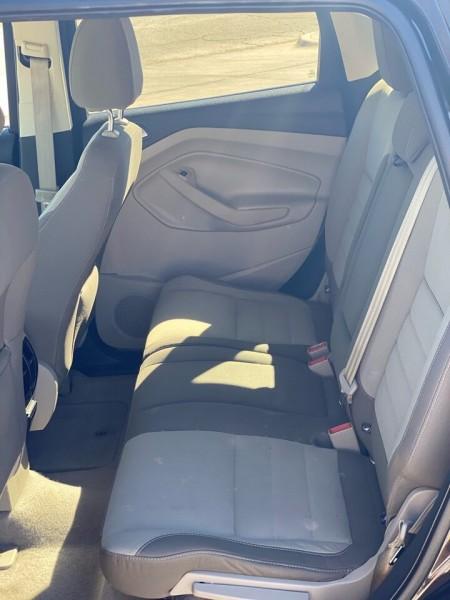 Ford Escape 2013 price $8,990