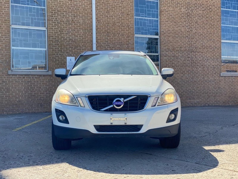 Volvo C30 2009 price Call for Pricing.
