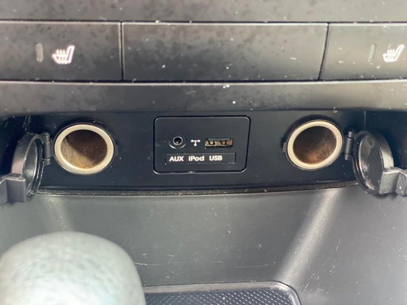 Kia Sorento 2011 price $6,990