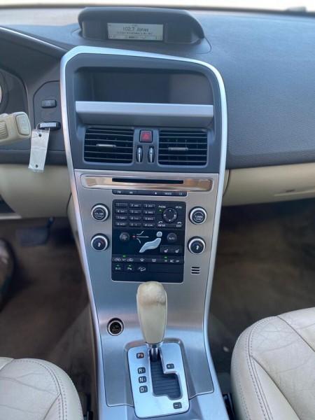 Volvo XC60 2010 price $6,990
