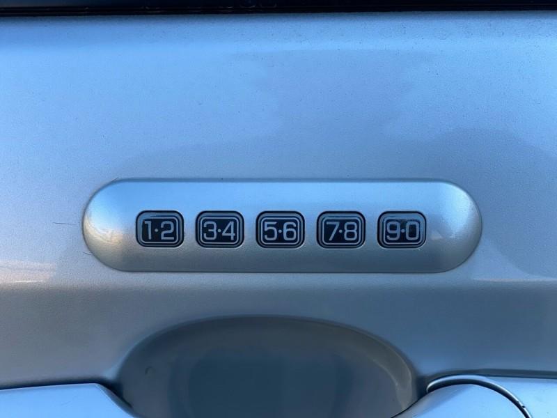 Ford Edge 2014 price $8,500