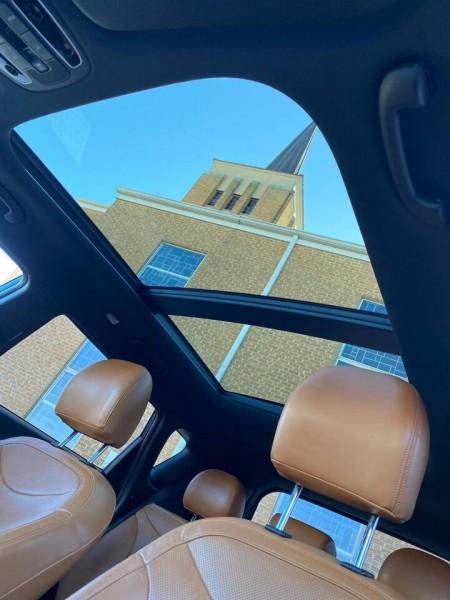 Kia Soul 2015 price $9,990