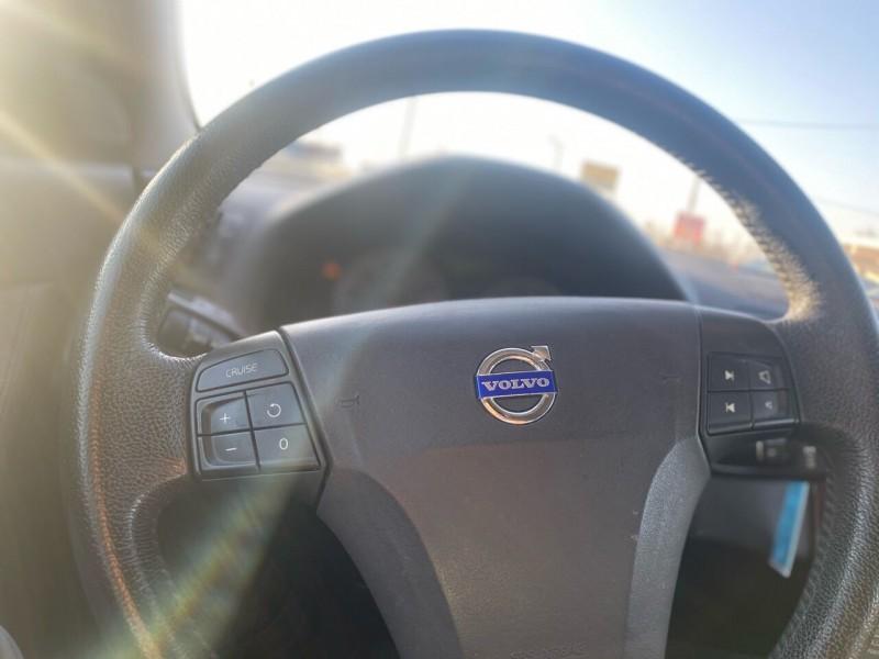 Volvo S40 2006 price $3,600