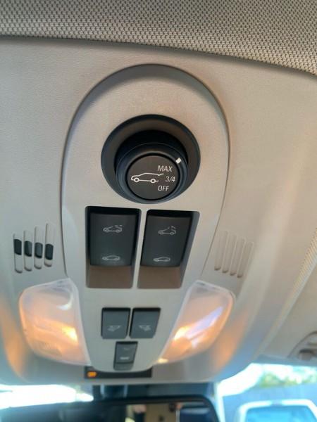 Chevrolet Equinox 2011 price $6,990